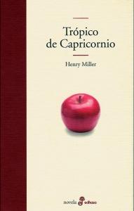Capricornio, Henrry Mller